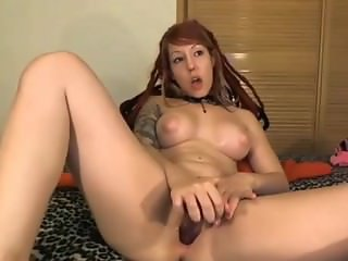 remarkable, free pantyhose porno think, that you commit