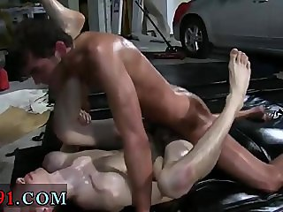 Gay teacher and student free sex movies