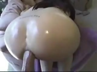 Best anal ever