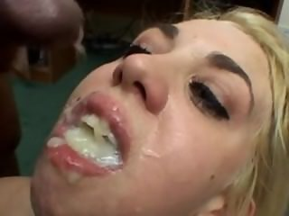 Big, Thick, Nasty Loads PART 3 (Cumshot Compilation)