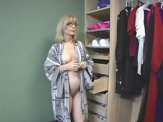 Camshow 1