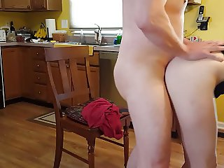 In The Kitchen 2