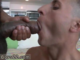Big young gay dick anal Anyways it was a real joy shoot with lots of