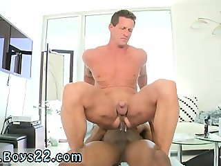 Black fuck asian ladyboy and fake big time