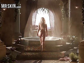 Best HBO Celeb Nudity and Sex