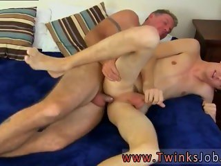 Hot gay sex with the same male photo and black cock close photos fucking