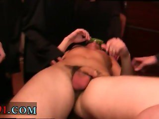 Sex and anal forte gay and muslim adult sex images This weeks