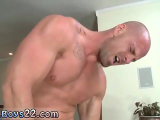 Rent a black dick gay full length Big pipe gay sex