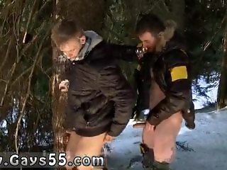 Male public pissing image gay Anal Sex Resort!