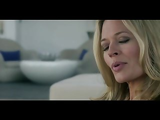 Jeri Ryan in Bosch - 2
