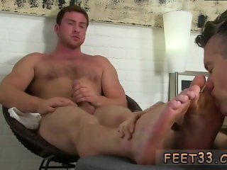 Emo gay porn lots of moaning and first time gale male sex Connor Gets Off