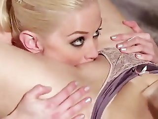 Try a delicious pussy
