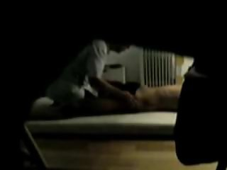 massage spycam