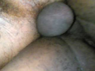 Fucking my uncle while his wife home
