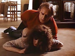 Maria Schneider Ass Fucking In Last Tango In Paris Movie