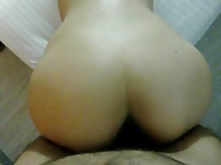 Fucking Abril! (doggy + anal)