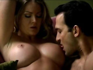 Softcore Porn Scene - Amber Michaels in Legal Seduction