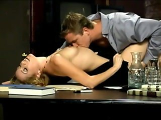 Softcore Porn - Holly Hollywood in Legal Seduction