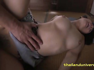 Horny Father fores daughter in law