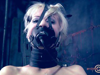 DISGRACE - All for your mind - Puppy Sissy Hypno
