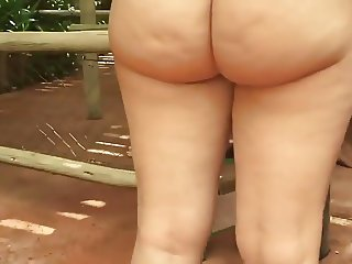 culazo big bunda