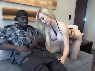 lowtru interracial with big tit ho