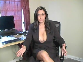Raylene - Jacking It to Keep Your Job