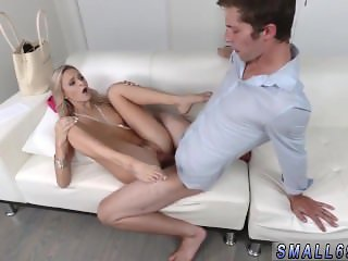 bj rin and anita blond rocco sifredi