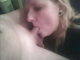 Bays facial Compilation ( Very Hot )