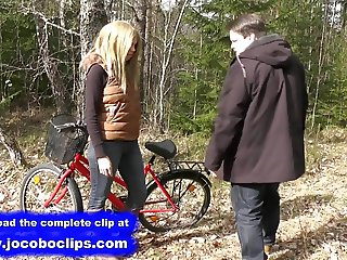 Jocoboclips.com - Tied Up Girls Fucked In Distress