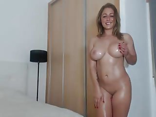 squirting whore 2