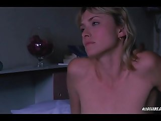 Darlanne Fluegel in To Live And Die In L.A