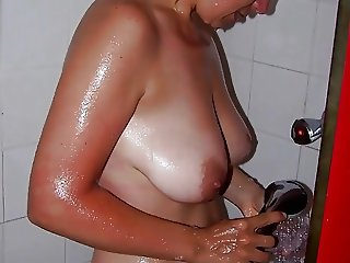 mother sexy