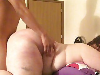 Join told slutload chubby used as cum dumper apologise, but