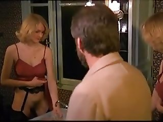 Ulrike threesome scene