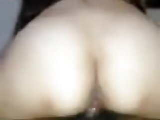 Indian Fucks Chinese Girlfriend