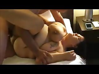 Wife Fucking A Lucky Stranger #2 Part 2