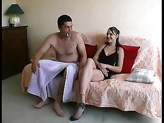 AMATEUR SMALL TITS GROUP SEX
