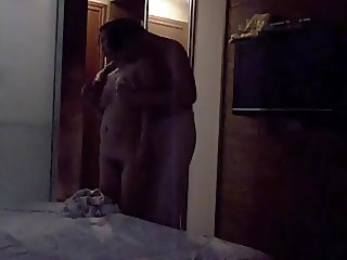 asian unsecured cam 13