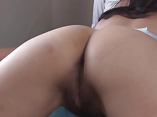 Hot Wife's Mother