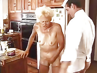 60 gilf intense vibrating pulsating pussy by marierocks - 3 part 7