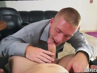 Straight naked male nurse gay Keeping The