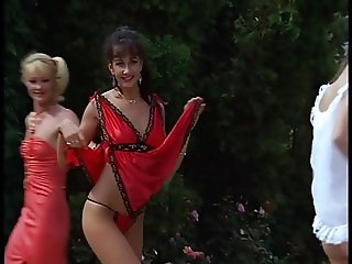 Among The Greatest Porn Films Ever Made 36