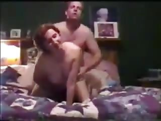 Stolen Home Sex Tapes