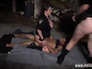 Amateur milf cum in mouth xxx Car Jacking