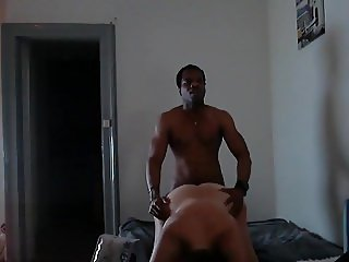 hard sex with my cheating aunt (crazy day)