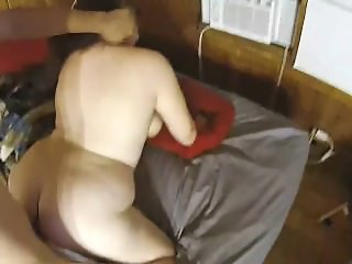 rough doggy style, and using toys