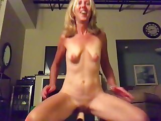 Going to a New Gloryhole Frenzy - Fuck and Suck Cum Fest