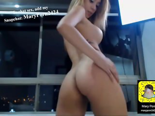 mothers sex Live sex add Snapchat: MaryPorn2424