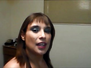 Let s Dreaming a bit about a Latin bbw Wife 4